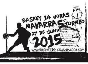 AA-V-Logo-Basket-14-copia