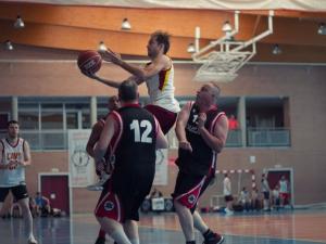 basketnavarra-15