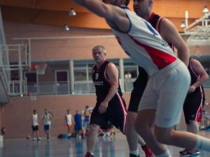 basketnavarra-22
