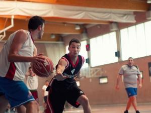 basketnavarra-23