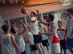basketnavarra-9